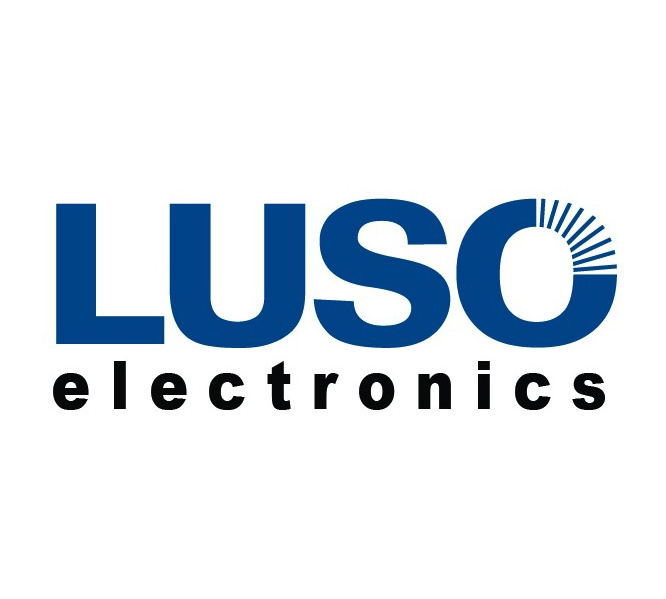 LUSO-LOGO-NEW-SQUARE.jpg