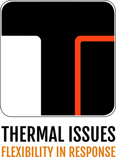 Thermal issues Logo v6.jpg