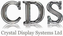 crystal-display.jpg