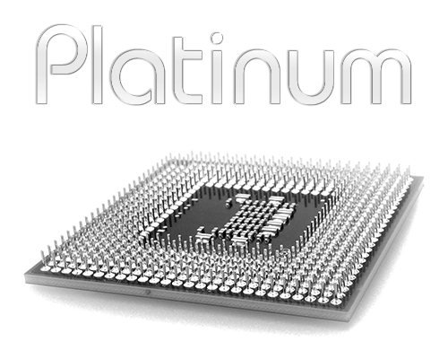 package-platinum